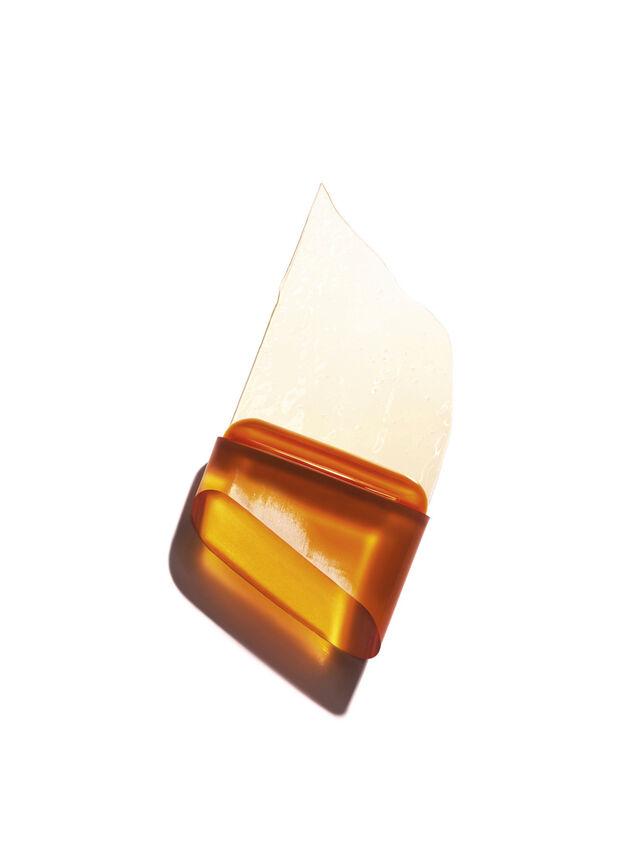 Sun Care Stick SPF 50+