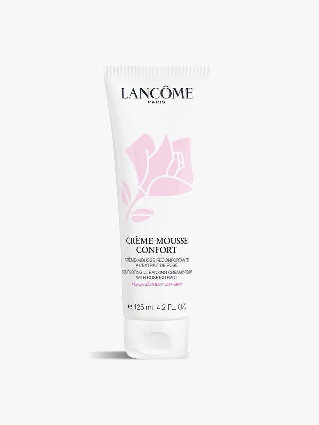 Crème Mousse-ConfortComforting Foam Cleanser