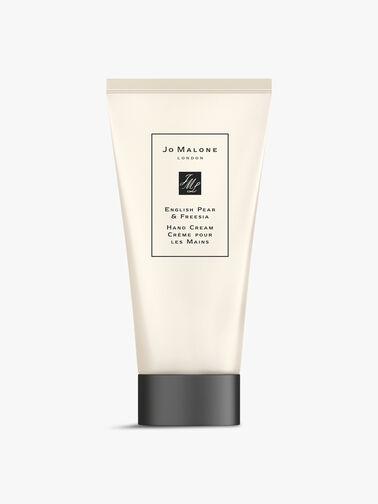 Jo Malone London English Pear & Freesia Hand Cream 50ml