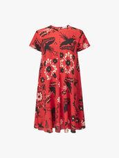 Printed-Knee-Length-Dress-0000559085