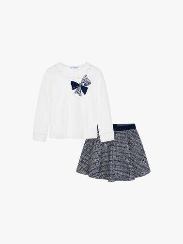Tweed-skirt-set-4941-AW21