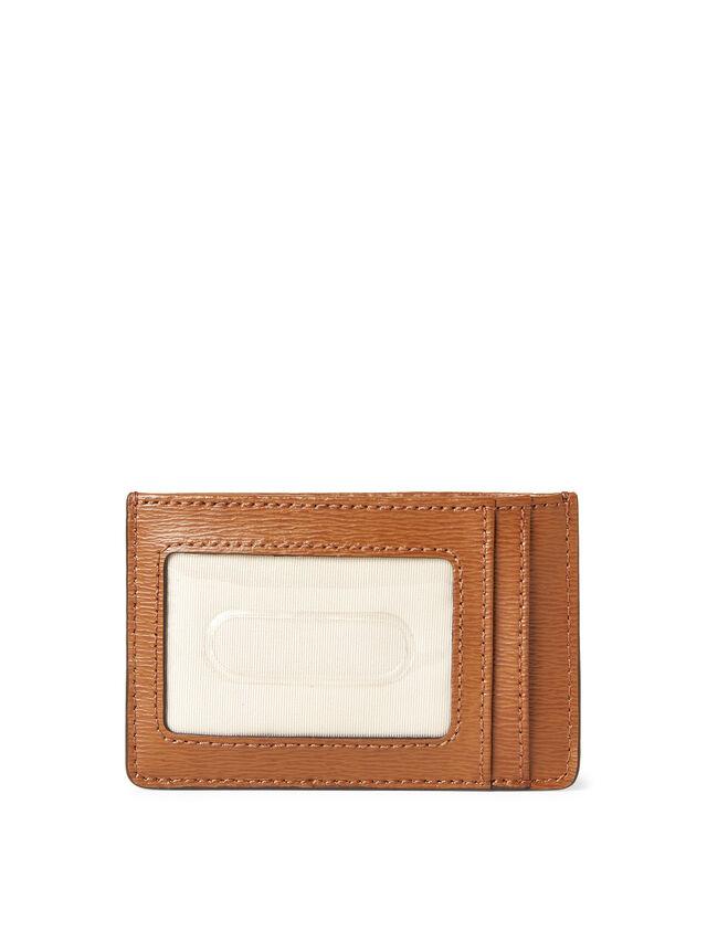 Medium Slim Card Case