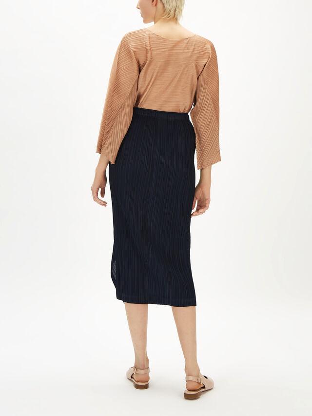 Hidden Colours Skirt