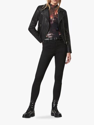 Dalby-Leather-Biker-Jacket-WL004N