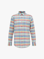 Pastel-Madras-Regular-Shirt-0000389131