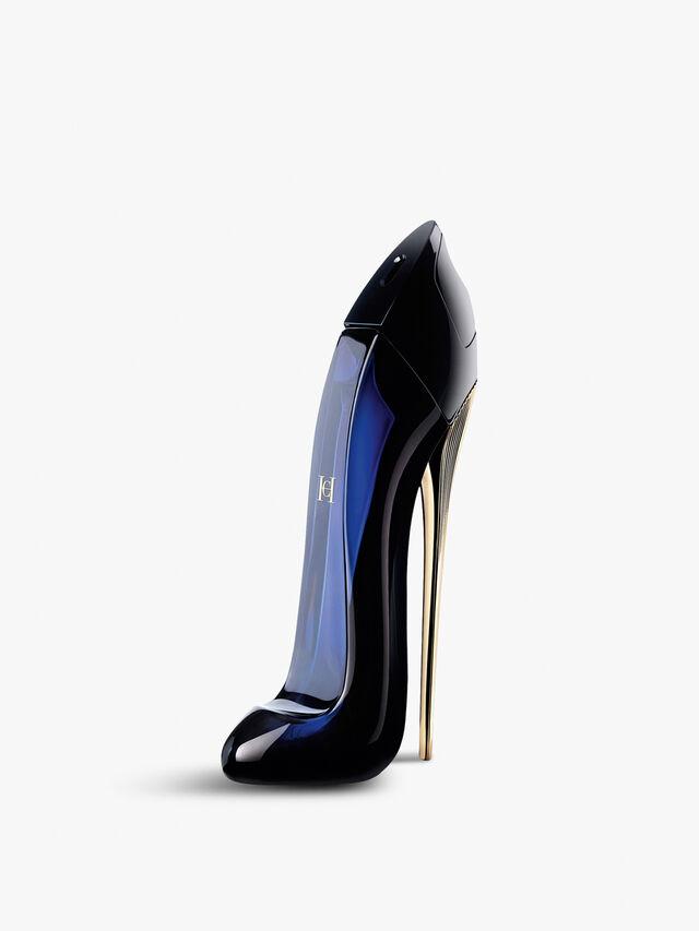 Good Girl Eau de Parfum 50ml