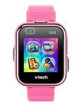 Smart Watch DX2 Pink