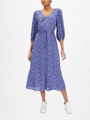 Dai-Dot-Printed-Dress-0001189998
