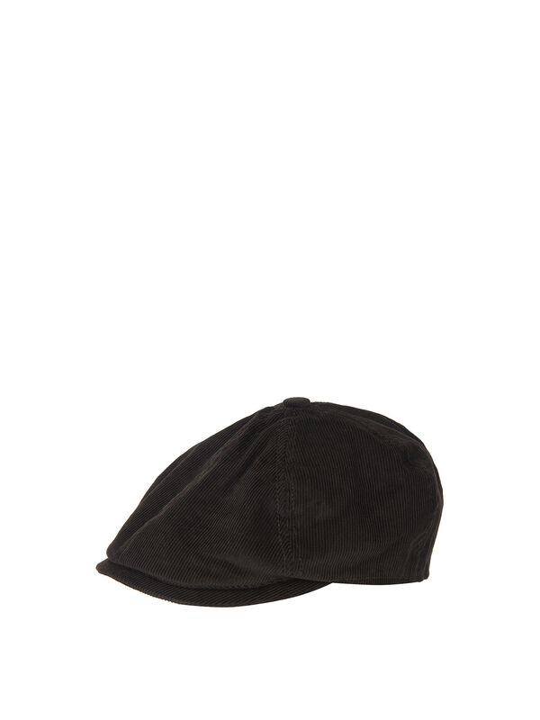 Nelson Bakerboy Hat