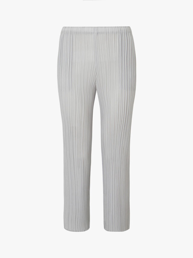 Basic Trouser
