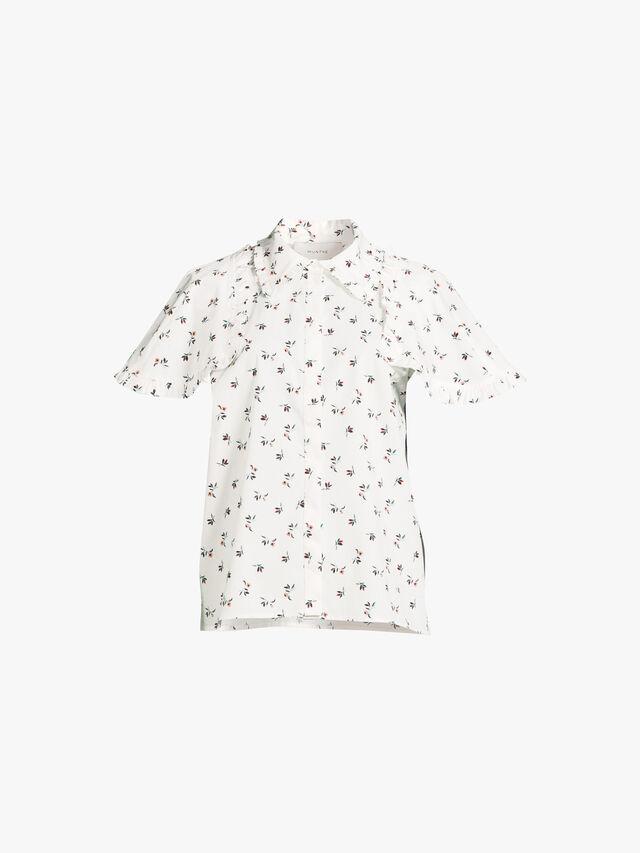 Padua Printed Shirt