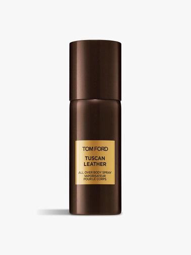 Tuscan Leather Spray 150 ml