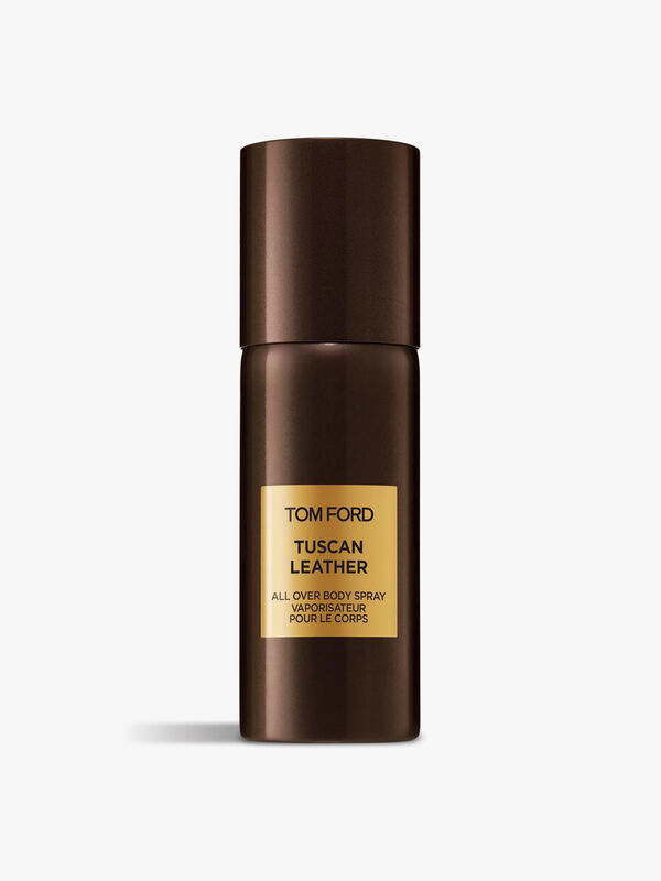 Tuscan Leather Spray 150 ml