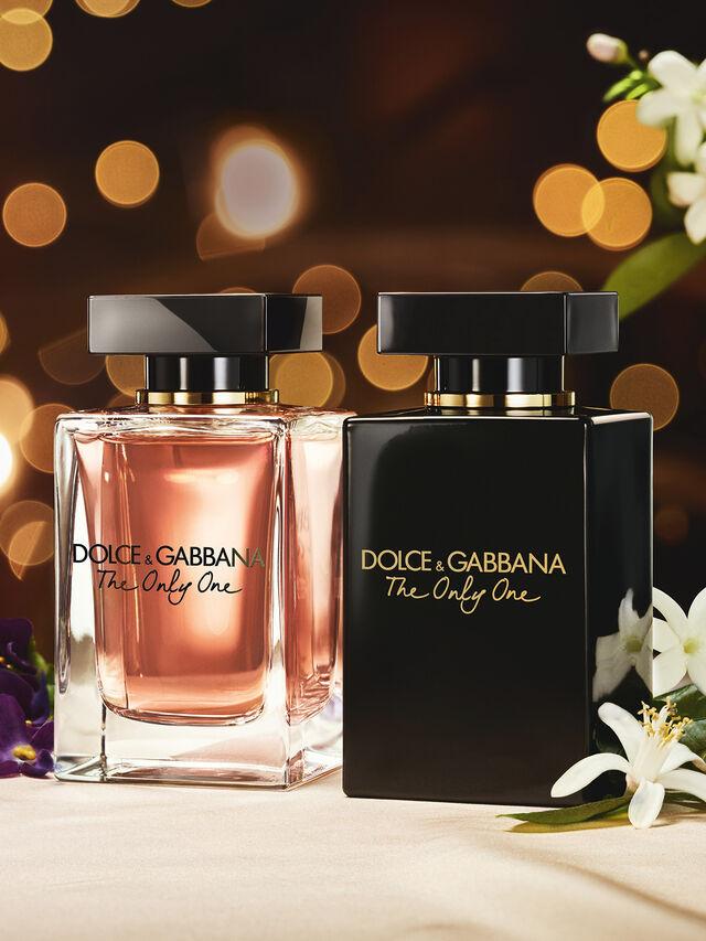 The Only One Eau de Parfum Intense 50ml
