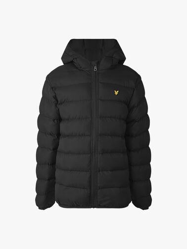 Puffa-Jacket-LSC0400
