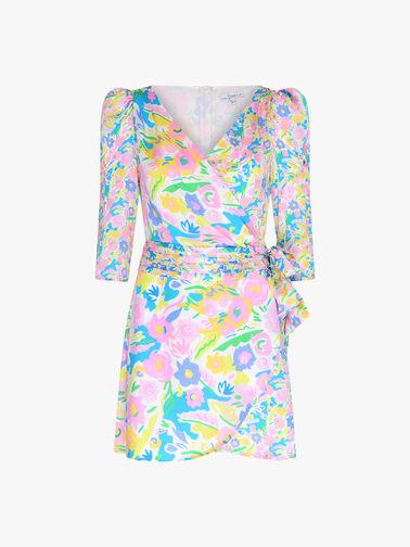 Ren-Printed-Short-Dress-0001172414