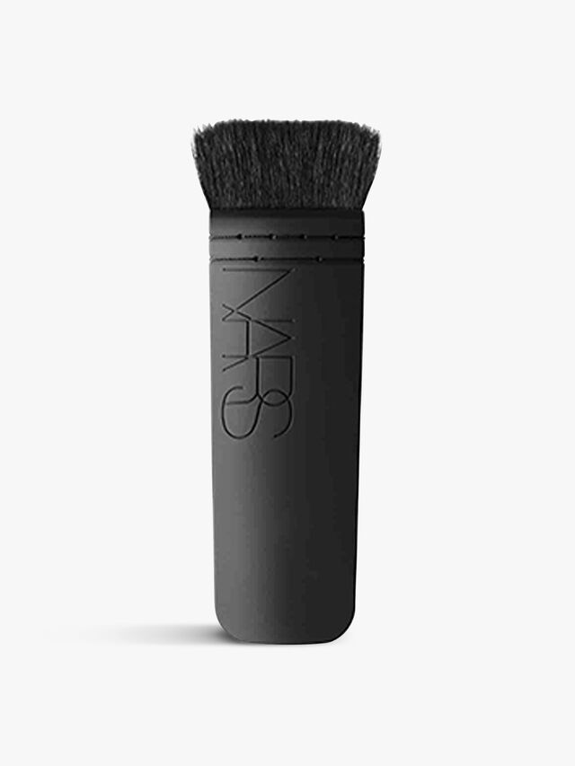 ITA Kabuki Brush
