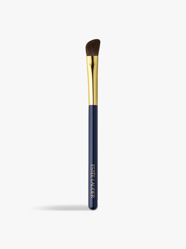 Contour Shadow Brush