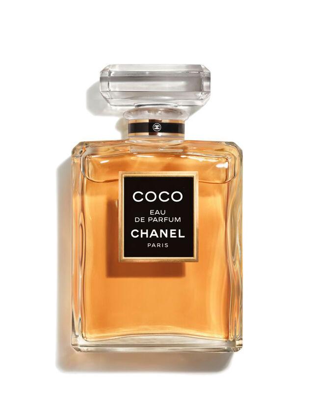 COCO Eau De Parfum Spray 100ml
