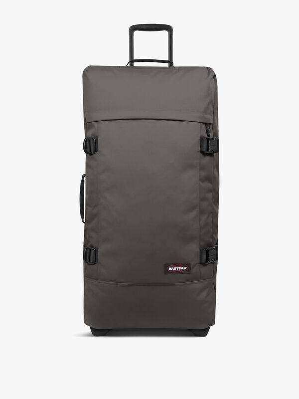 TRANVERZ Large Travel Suitcase