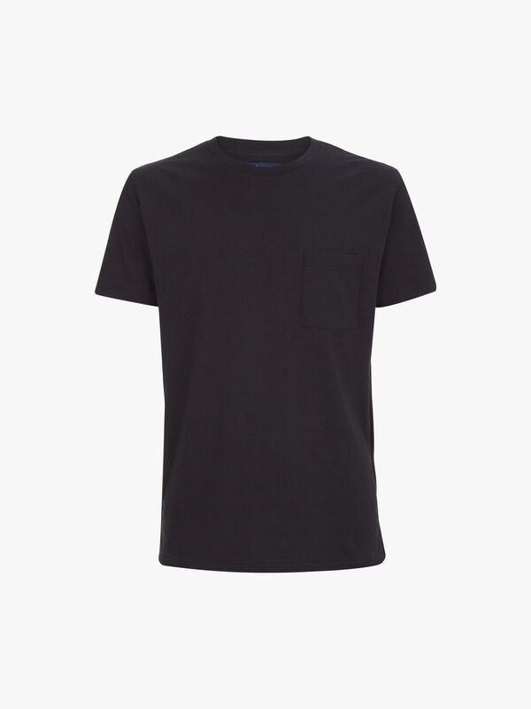 Made & Crafted® Pocket T-Shirt