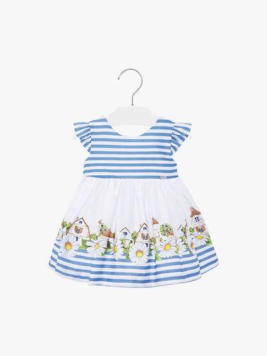 Cherries-Dress-0000252559