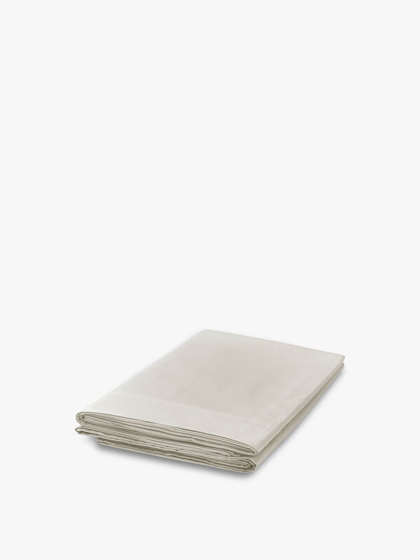 300tc Flat Sheet