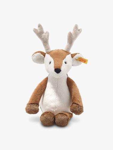 Soft Cuddly Friends Doro Deer