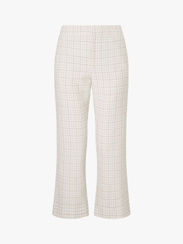 Dicra-Trousers-0000574533