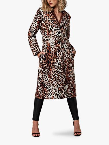Leopard-Oversized-Long-Coat-TESORO-09