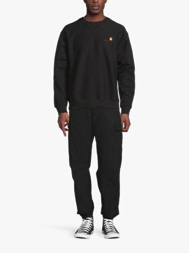 American-Script-Sweatshirt-I025475
