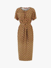 Haven-Jersey-Dress-0001045427