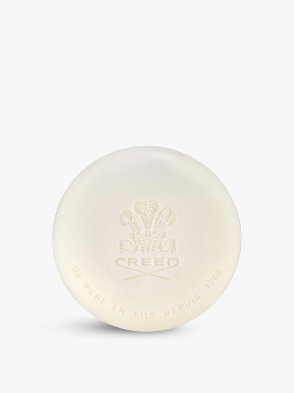 Silver Mountain Water Bath Soap 150 g