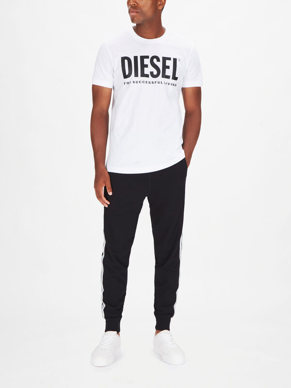 T-Diegos Ecologo T-shirt