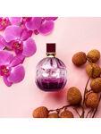 Fever Eau de Parfum 60ml