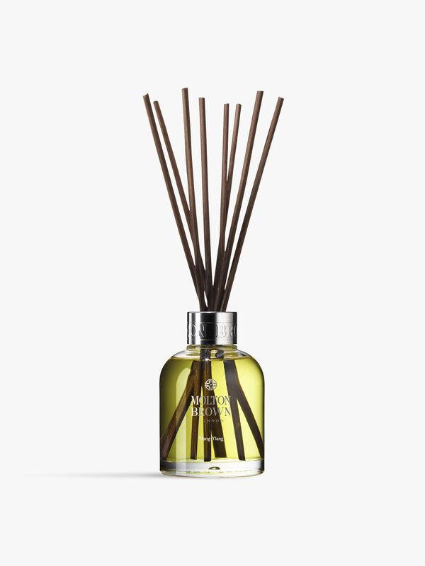 Ylang Ylang Aroma Reeds