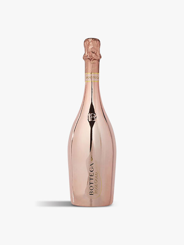 Bottega Rose 150cl