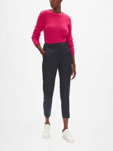 Ondata-Slim-Fit-Wool-Pant-0001190131