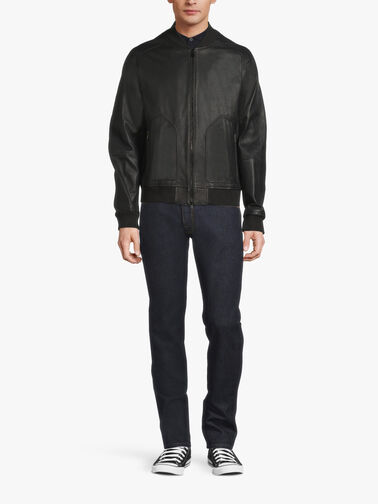 Noran-Leather-50456267