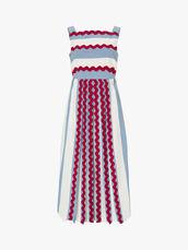 Amica-Strappy-Midi-Dress-0000416554