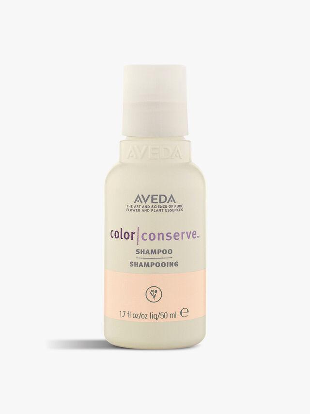 Color Conserve Shampoo 50 ml