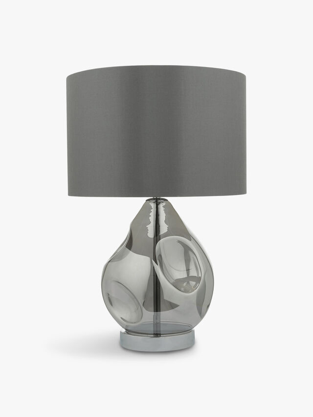 Quinn Table Lamp