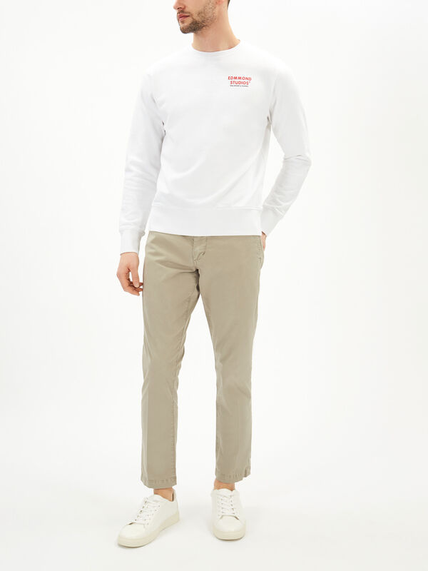 Shaper Sweatshirt
