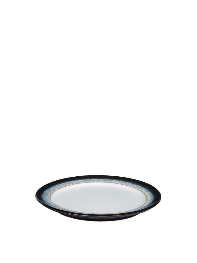 Halo Medium Plate