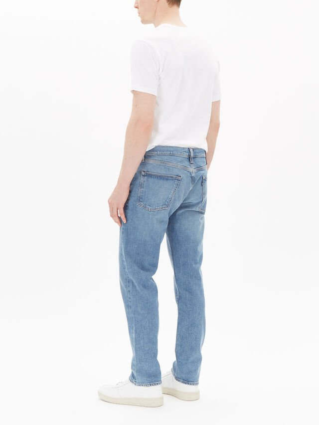 Made & Crafted® 502 Tapered Jeans