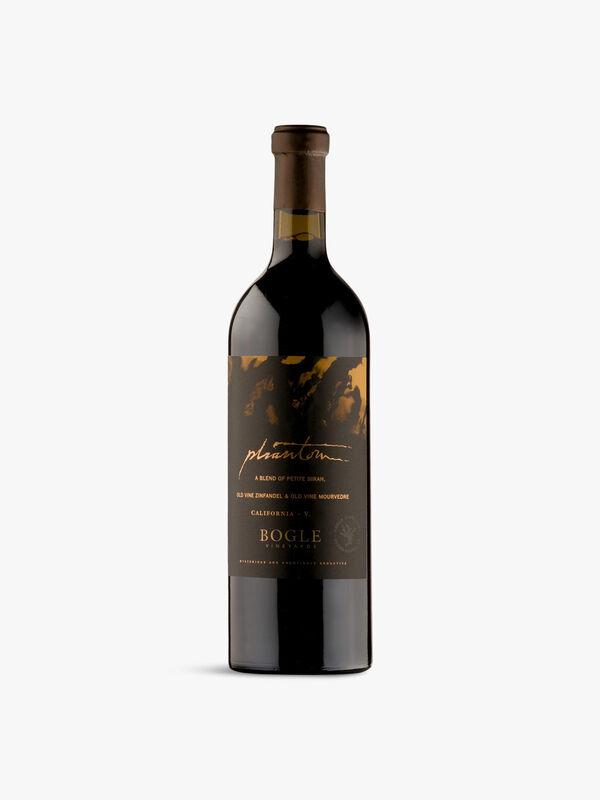 Phantom Chardonnay 75cl
