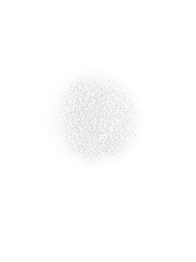 HYDRA BEAUTY Essence Mist Hydration Protection Radiance Energising Mist Spray