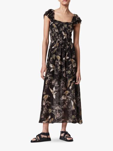 Mali-Amare-Dress-WD424U
