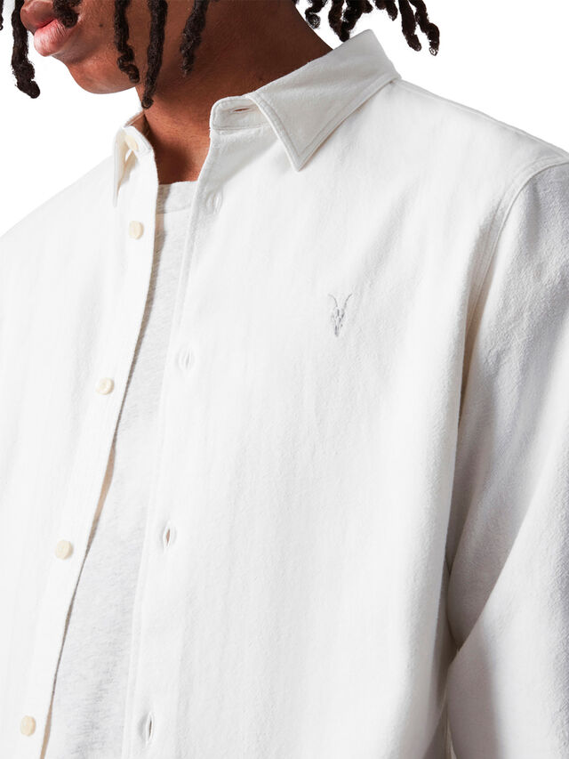 Lovell Shirt