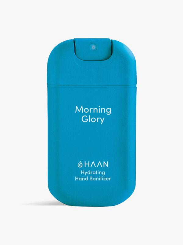 Morning Glory Sanitiser Spray 30ml